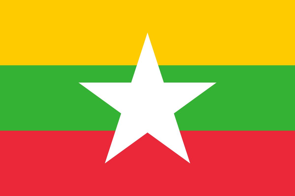 Flag_of_Myanmar-01