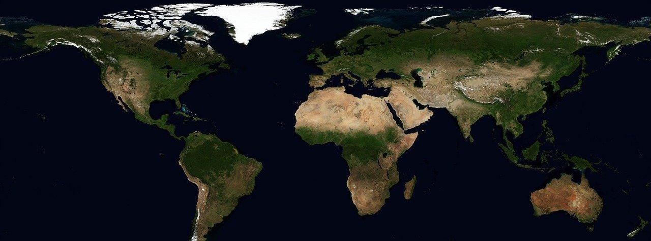 earth-11048_1280