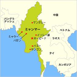 myanmar_map
