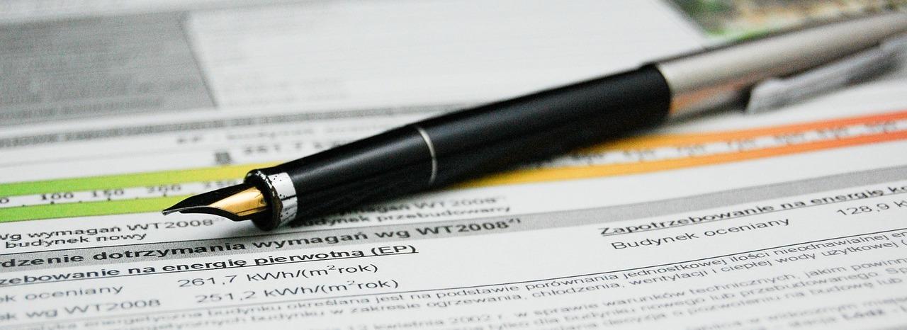 pen-428305_1280