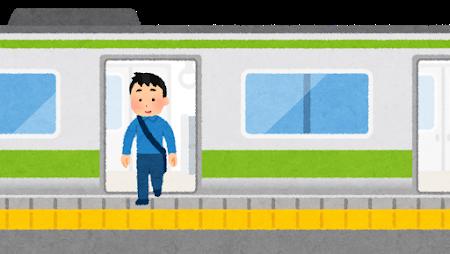 交通機関の利用方法